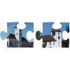 Puzzle beide Kirchen NEU<div class='url' style='display:none;'>/</div><div class='dom' style='display:none;'>ref-turbenthal-wila.ch/</div><div class='aid' style='display:none;'>35</div><div class='bid' style='display:none;'>264</div><div class='usr' style='display:none;'>3</div>